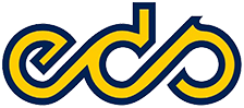 EDS Group Logo