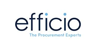 Efficio Logo