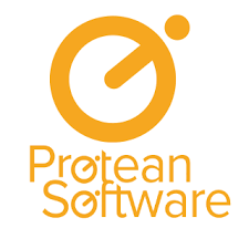 Protean Software Logo